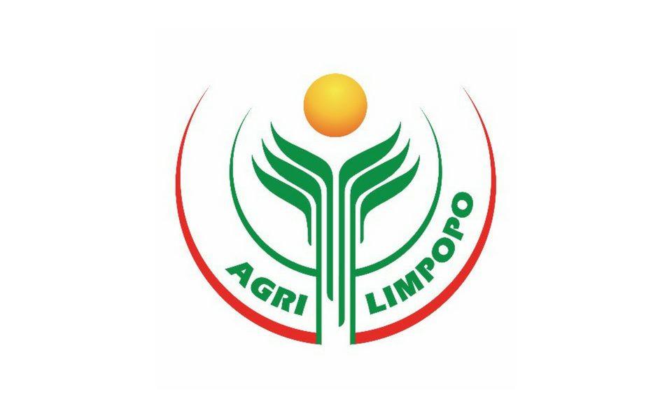 Agri-Limpopo